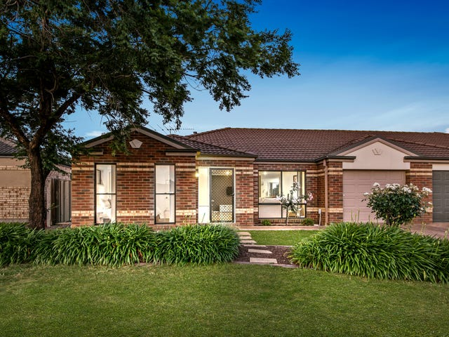 14 Mathisen Terrace, Hillside, Vic 3037