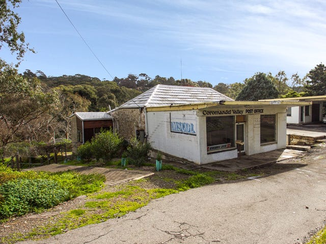 404a Main Road, Coromandel Valley, SA 5051
