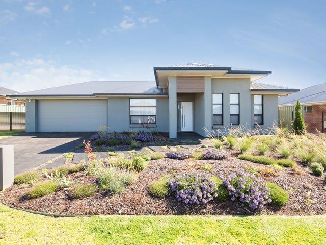4 Tasman Court, Mount Gambier, SA 5290