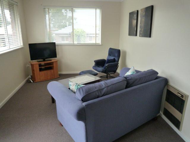1/3-5 Curran Street, Orange, NSW 2800