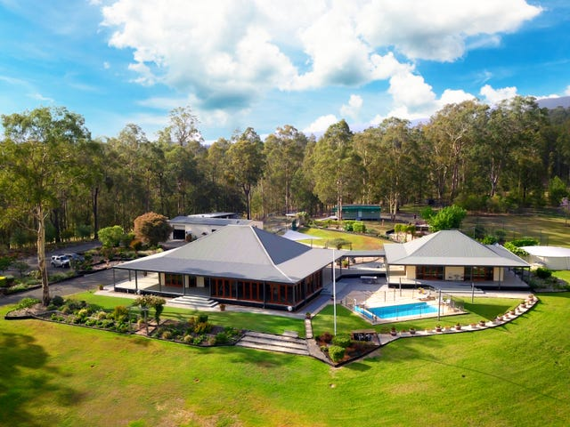 113 Listers Lane, Congewai, NSW 2325
