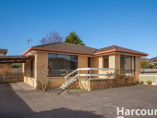 Unit 2, 51 Hymettus Street, Howrah, Tas 7018