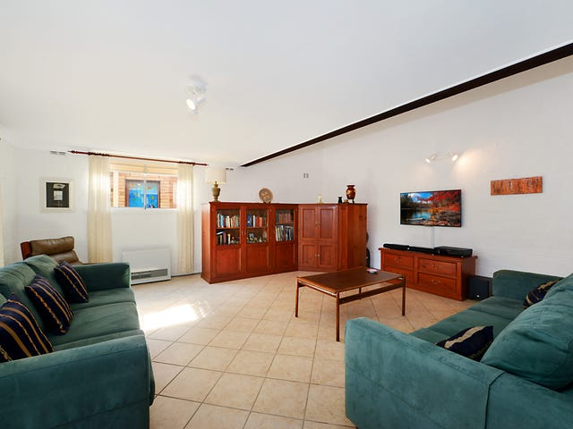 51 Gore Avenue, Kirrawee, NSW 2232