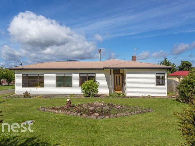 21 Glen Road, Huonville, Tas 7109