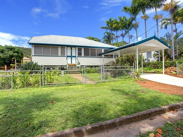 53 Stagpole Street, West End, Qld 4810