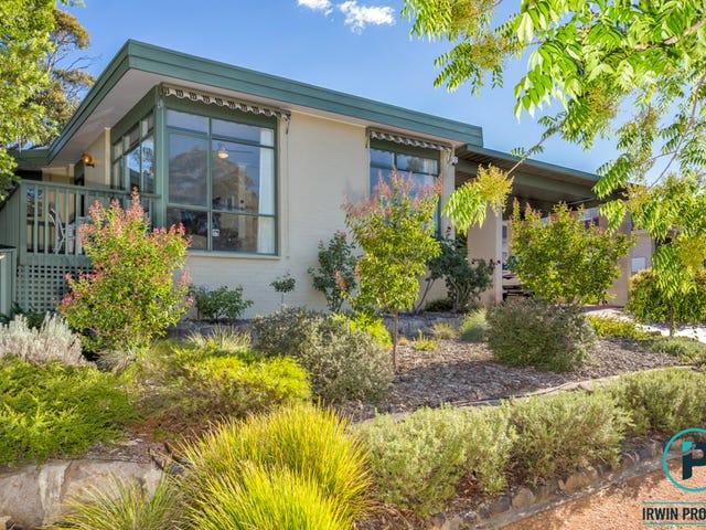 134 Darwinia Terrace, Chapman, ACT 2611