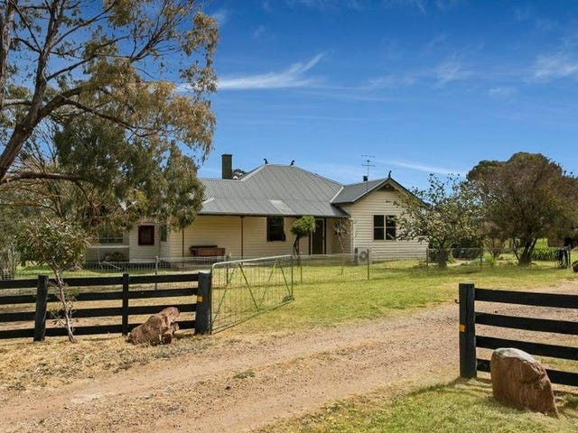 701 Axedale-Toolleen Road, Axedale, Vic 3551