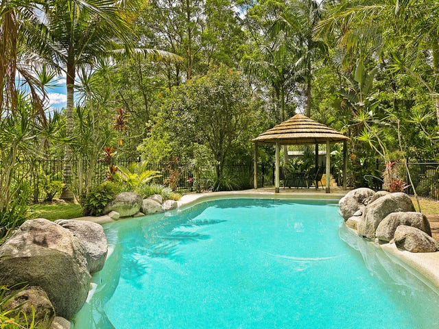228 Smiths Road, Wights Mountain, Qld 4520