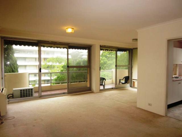 9/21 Johnson Street, Chatswood, NSW 2067