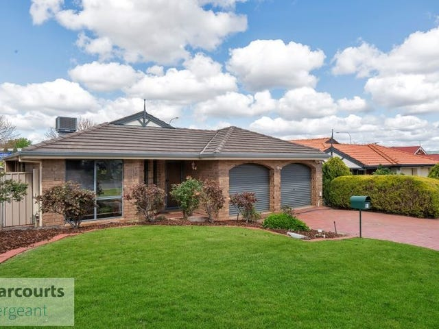 51 Stillwell Court, Greenwith, SA 5125