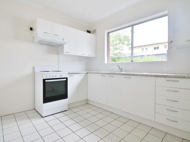 4/5 St Luke Street, Randwick, NSW 2031