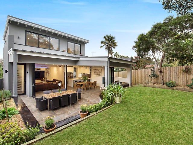 278 Alison Road, Randwick, NSW 2031