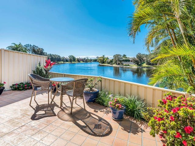 13/26-28 Dunlin Dr, Burleigh Waters, Qld 4220