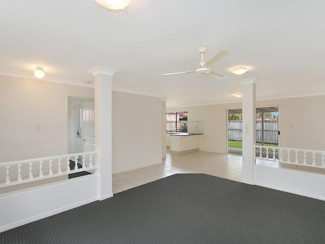 1/12 Yarra Close, Banora Point, NSW 2486