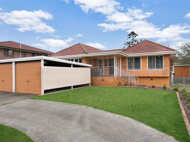 1177 Oxley Road, Oxley, Qld 4075