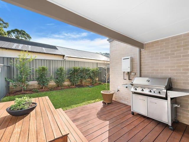 4/23 Lilian Street, Glendale, NSW 2285