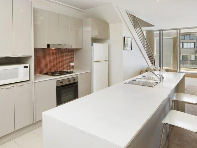 27/29 Howard Avenue, Dee Why, NSW 2099