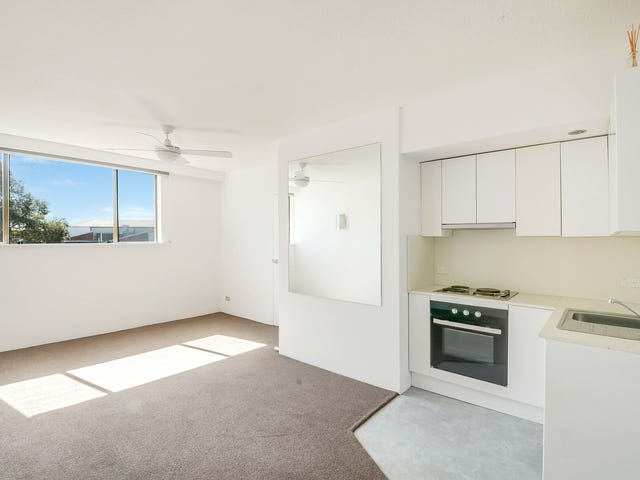 601/284 Pacific hwy, Greenwich, NSW 2065