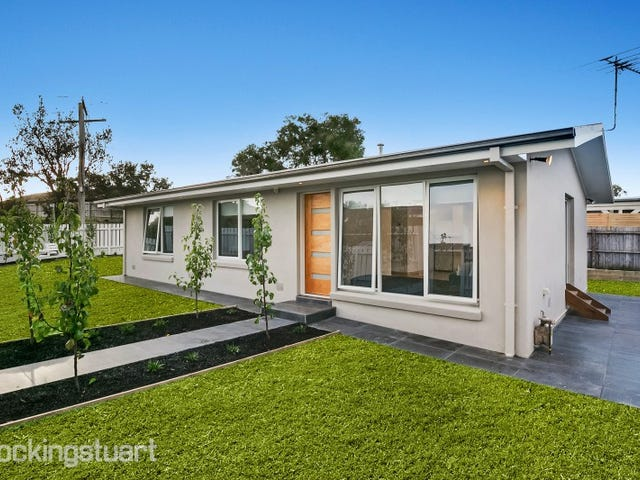 29 Chatfield Avenue, Rosebud West, Vic 3940