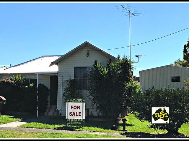 76 Denison St, Gloucester, NSW 2422