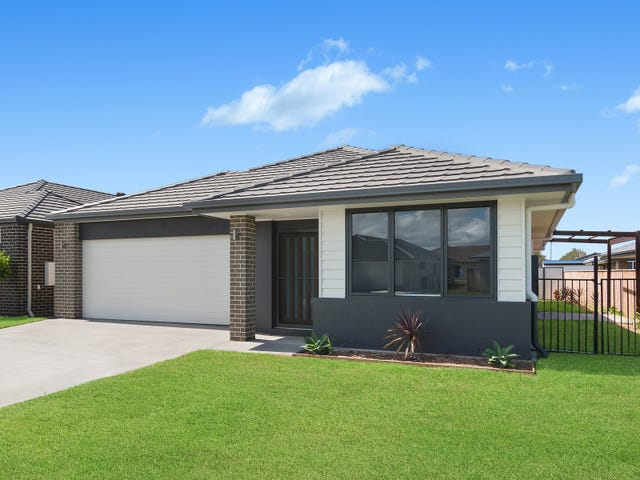 2/20 Kite Avenue, Ballina, NSW 2478