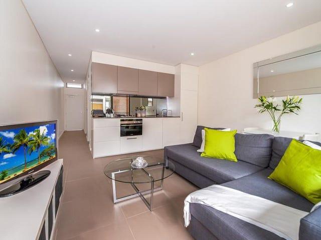 314/9-15 Ascot Street, Kensington, NSW 2033
