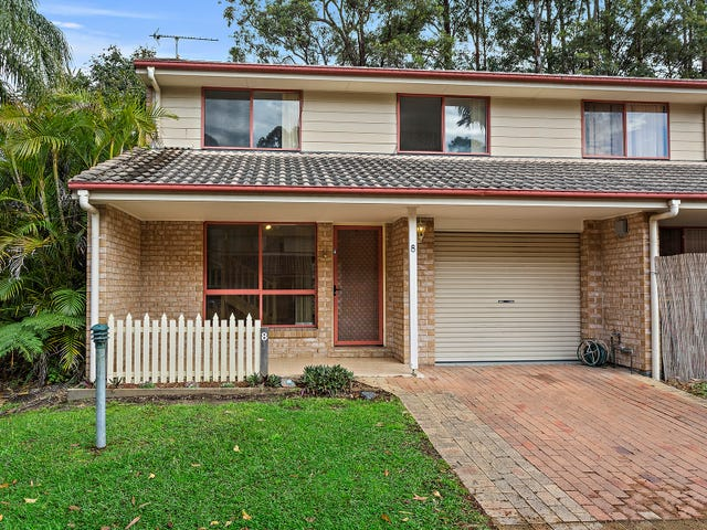 8/15A Lady Belmore Dr, Boambee East, NSW 2452