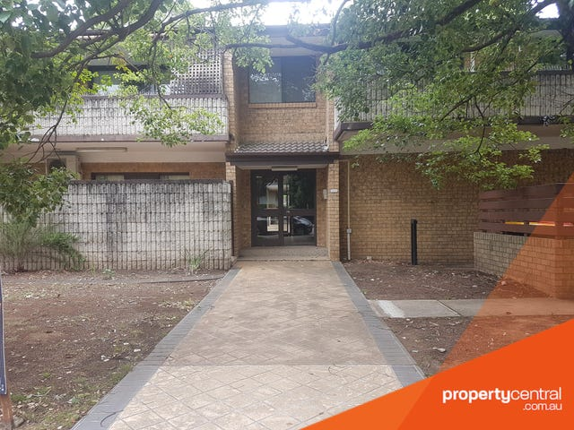 7/78-80 Union Road, Penrith, NSW 2750