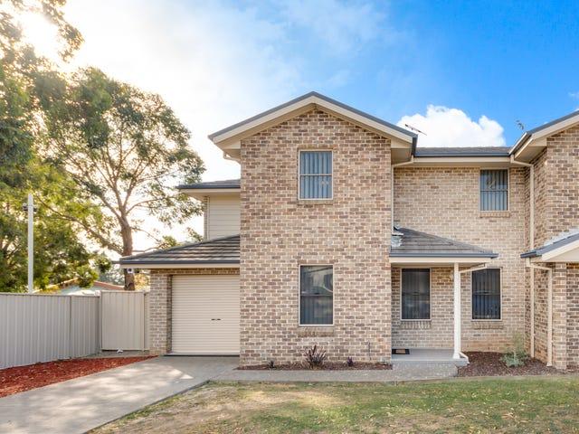1/7 Thomas Rose Drive, Rosemeadow, NSW 2560