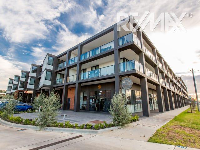 1/202 Flinders Street, Wagga Wagga, NSW 2650