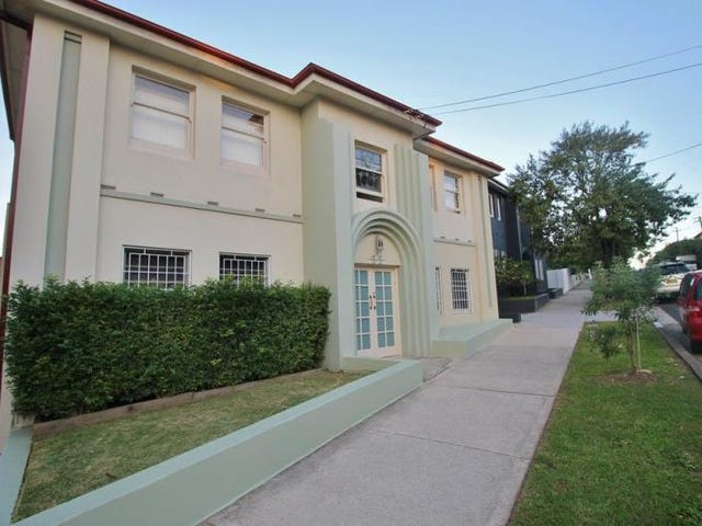 1/55 Clovelly Road, Randwick, NSW 2031