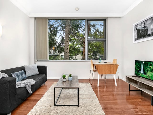 37/450 Pacific Highway, Lane Cove North, NSW 2066
