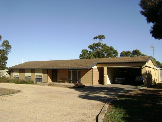1 Fitzgerald Street, Cleve, SA 5640