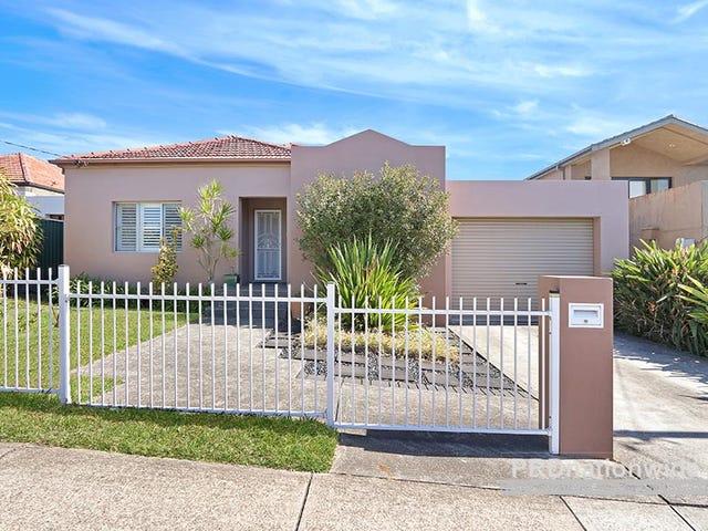 5 Panorama Road, Kingsgrove, NSW 2208