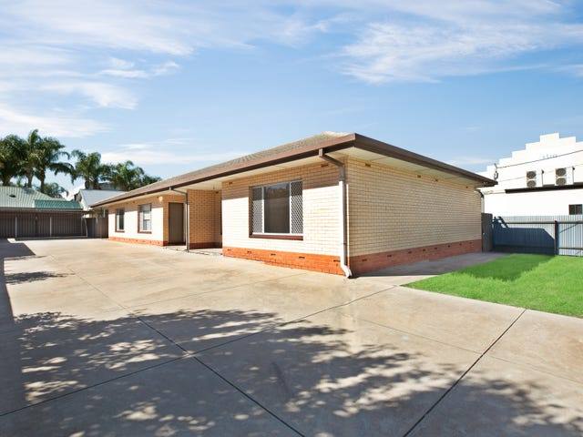 1/1 Moresby Avenue, Broadview, SA 5083