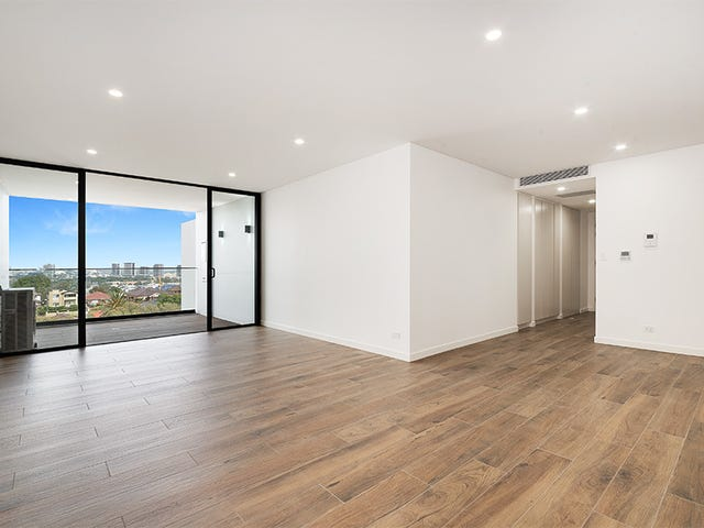 207/734 Victoria Road, Ryde, NSW 2112