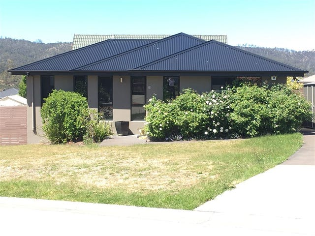 3 Fielder Lane, Howrah, Tas 7018