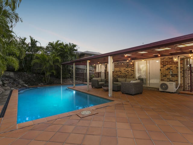 54 Armstrong Way, Highland Park, Qld 4211
