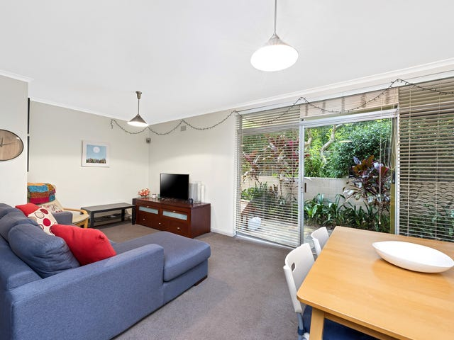 1/50-52 Epping Road, Lane Cove, NSW 2066