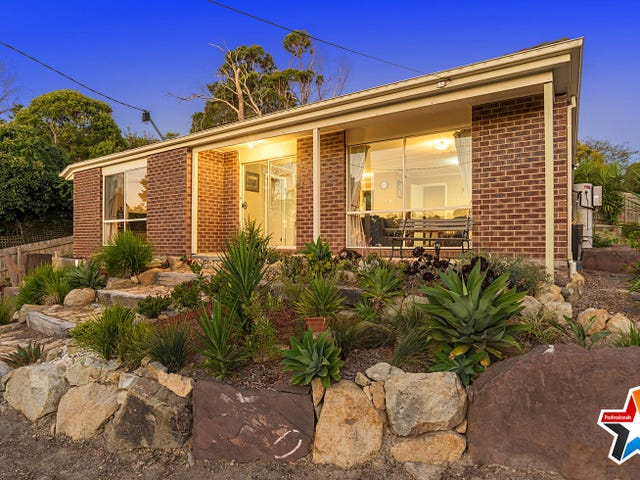 16A Gardner Parade, Mount Evelyn, Vic 3796