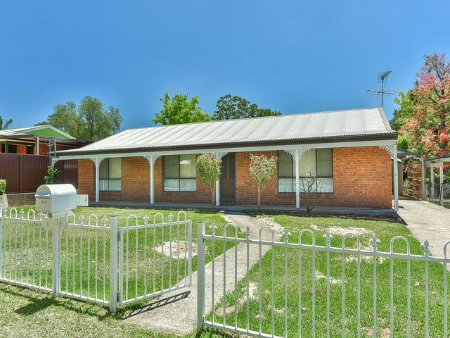 8 Erith Road, Buxton, NSW 2571