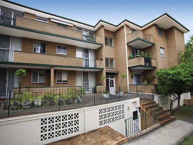 59-61 Albert Street, Hornsby, NSW 2077