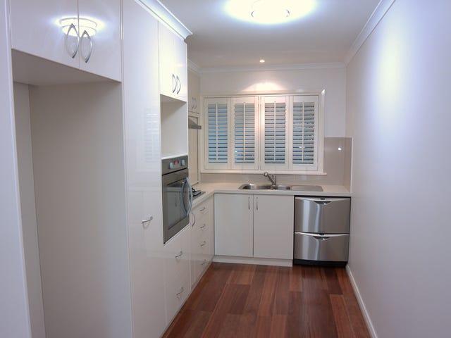 1/907 Doland Street, West Albury, NSW 2640