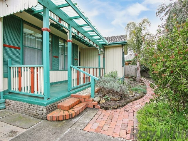 2 Brash Avenue, Wangaratta, Vic 3677