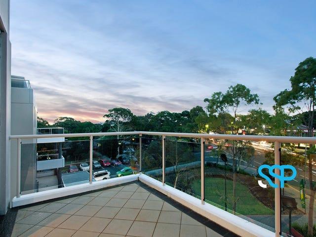 21/360 Kingsway, Caringbah, NSW 2229