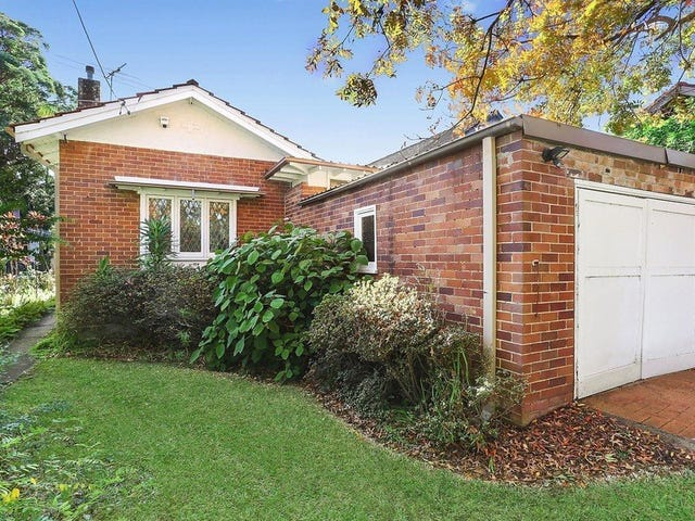15 Napier Street, Lindfield, NSW 2070