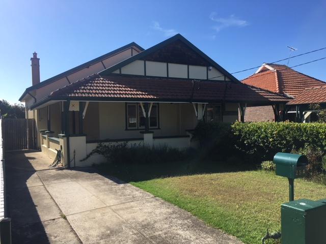 25A Dudley Street, Haberfield, NSW 2045