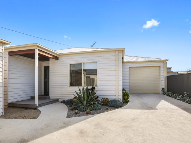2/25 Maple Crescent, Bell Park, Vic 3215