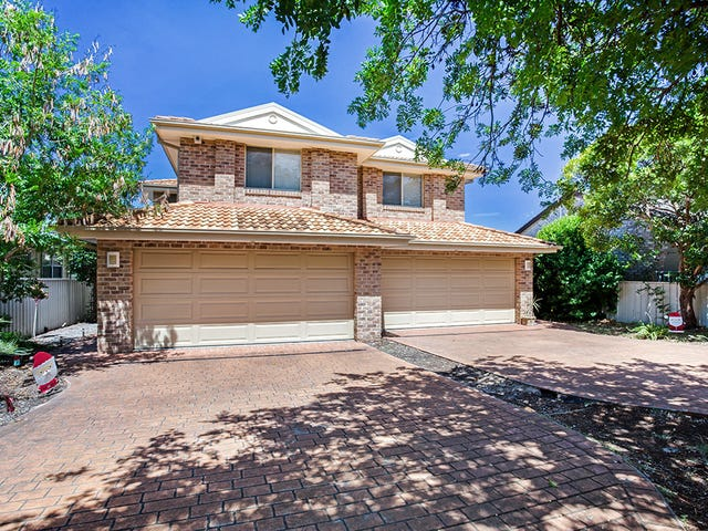2/276 Soldiers Point Road, Salamander Bay, NSW 2317