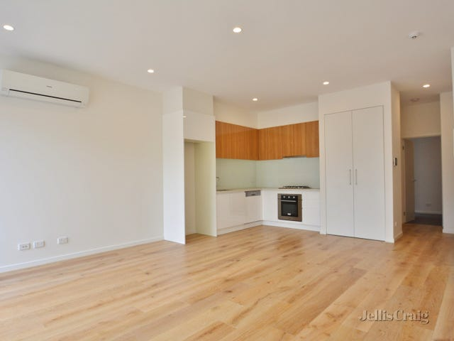 G01/148 Brunswick Road, Brunswick, Vic 3056